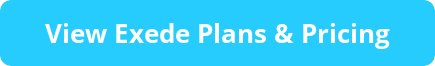 view-exede-plans-pricing