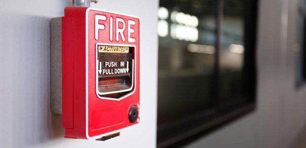 fire_alarm_guide