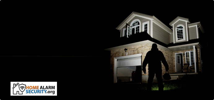 Keep your Home Secure with this Simple Guides