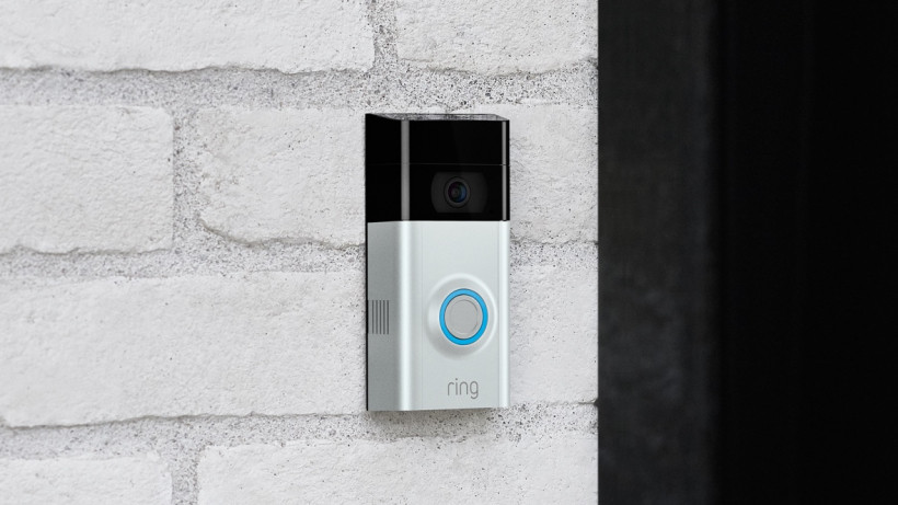 Guide on How to Choose  Ring Doorbell Cameras