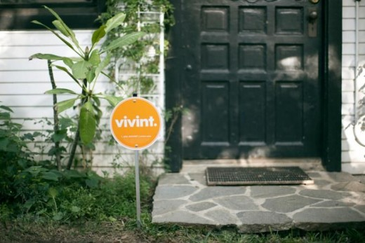 Frequently Asked Questions about Vivint Installation