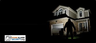 Brinks Home Security is still going strong with cutting-edge technology