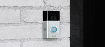 Factors To Consider When Choosing A Smart Home Security System