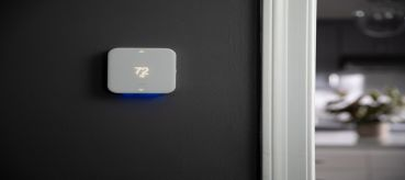 Top 5 Best Home Security Systems that Offer Peace of Mind
