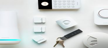 SimpliSafe Security Systems: Packages, Plans and Pricing