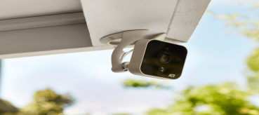 How your Home Can Benefit from Security Cameras