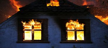 Top Dangers to Your Home and How to Avoid Them