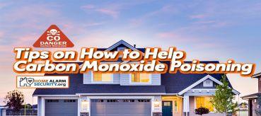 Tips on How to Help Prevent Carbon Monoxide Poisoning