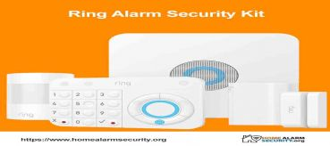 Guide : Ring Alarm Security Kit Price