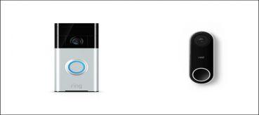 The Best Smart Home Gadget you can have: Video Doorbells