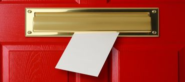6 Effective Ways To Protect Your Mail Slots