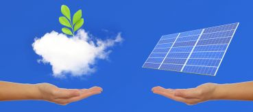 Advantages of Solar Power: Reasons to Install Home Solar Panels